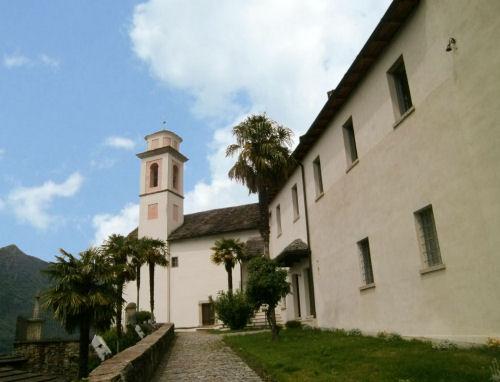 Ticinocity tessin ticino valle riviera for 11 marine terrace santa monica